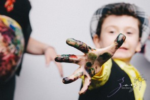 Copy and Paste: Fun Maternity Shoot | Zorz Studios (3)