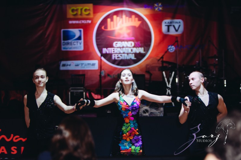 Grand International Festival 2015 by Zorz Studios (116)