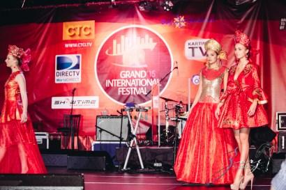 Grand International Festival 2015 by Zorz Studios (113)