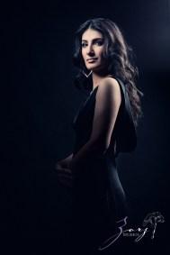 Laser Cut: Boudoir Photography for a Pro by Zorz Studios (20)
