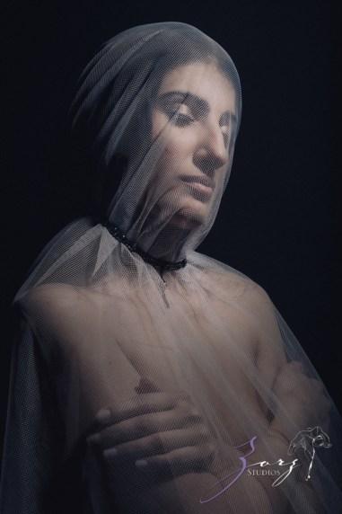 Laser Cut: Boudoir Photography for a Pro by Zorz Studios (9)