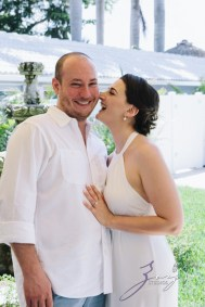 Going Coconuts: Olga + Paul = Destination Wedding and Surprise 2nd Celebration by Zorz Studios (109)