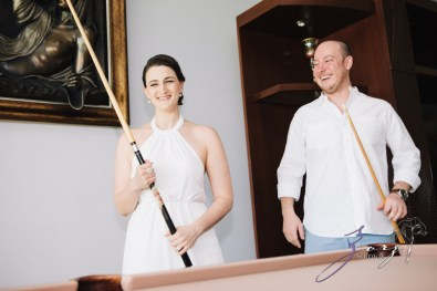 Going Coconuts: Olga + Paul = Destination Wedding and Surprise 2nd Celebration by Zorz Studios (107)