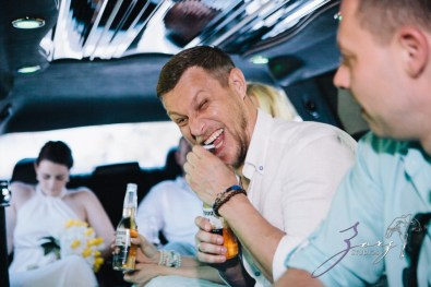 Going Coconuts: Olga + Paul = Destination Wedding and Surprise 2nd Celebration by Zorz Studios (106)