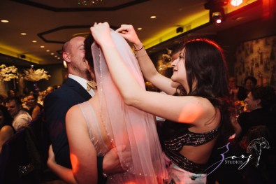 Going Coconuts: Olga + Paul = Destination Wedding and Surprise 2nd Celebration by Zorz Studios (30)