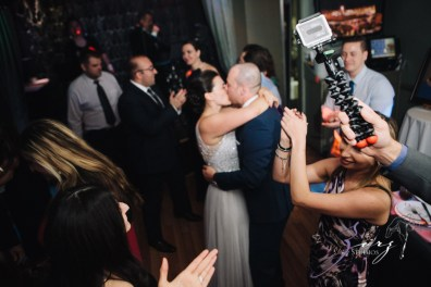 Going Coconuts: Olga + Paul = Destination Wedding and Surprise 2nd Celebration by Zorz Studios (21)