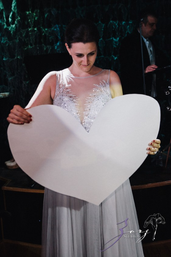 Going Coconuts: Olga + Paul = Destination Wedding and Surprise 2nd Celebration by Zorz Studios (3)