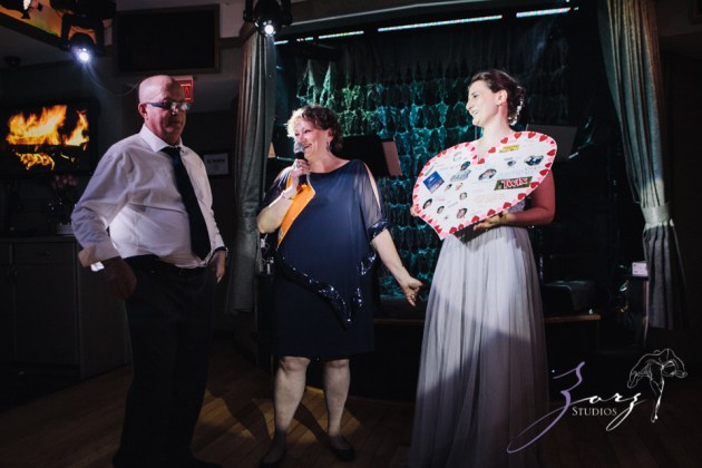 Going Coconuts: Olga + Paul = Destination Wedding and Surprise 2nd Celebration by Zorz Studios (2)