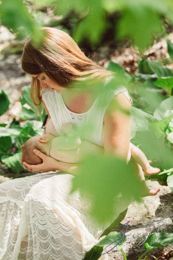 Bohem: Epic Baby Photography by Zorz Studios (17)