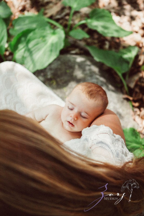 Bohem: Epic Baby Photography by Zorz Studios (15)