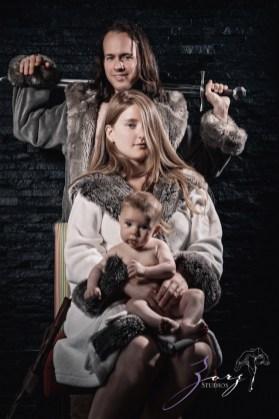 Bohem: Epic Baby Photography by Zorz Studios (8)