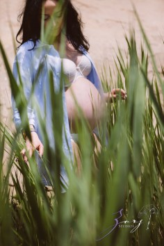 Bliss: Maternity Session for Another Zorz Studios' Epic Bride (14)