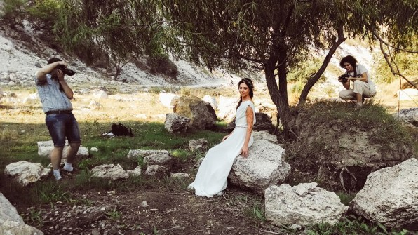 On a Personal Note: Elopement Wedding, Trip to Moldova by Zorz Studios (118)