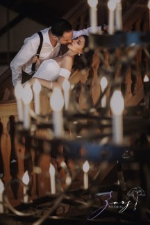 L.O. Vino: Leslie + Oleg = Engagement Session by Zorz Studios (31)