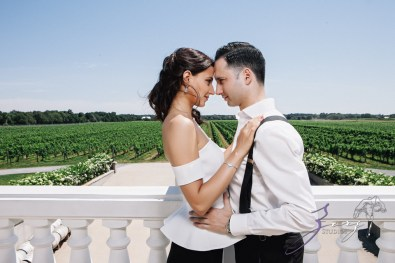 L.O. Vino: Leslie + Oleg = Engagement Session by Zorz Studios (28)