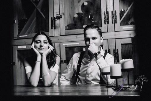 L.O. Vino: Leslie + Oleg = Engagement Session by Zorz Studios (18)