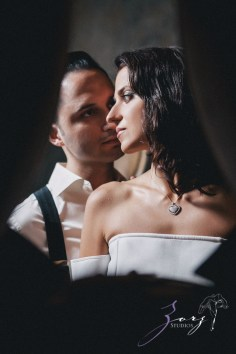 L.O. Vino: Leslie + Oleg = Engagement Session by Zorz Studios (12)
