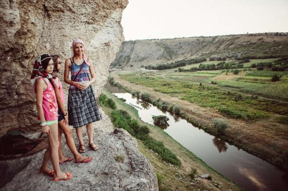 On a Personal Note: Elopement Wedding, Trip to Moldova by Zorz Studios (91)