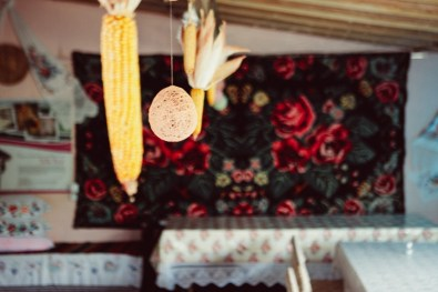 On a Personal Note: Elopement Wedding, Trip to Moldova by Zorz Studios (69)