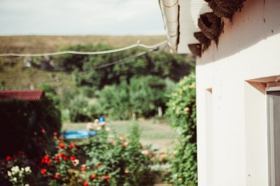 On a Personal Note: Elopement Wedding, Trip to Moldova by Zorz Studios (67)