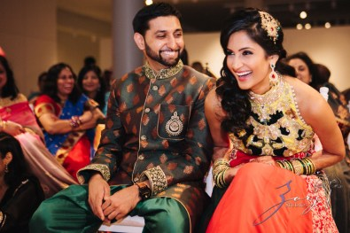 Phillyng in Love: Shruti + Milan = Indian Wedding by Zorz Studios (192)