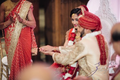 Phillyng in Love: Shruti + Milan = Indian Wedding by Zorz Studios (89)