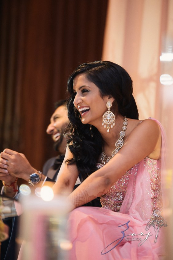 Phillyng in Love: Shruti + Milan = Indian Wedding by Zorz Studios (32)