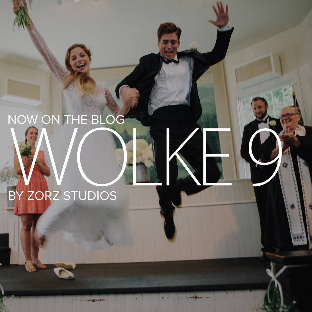 Wolke 9: Jana + David = German-American Rustic Wedding in Vermont by Zorz Studios (1)