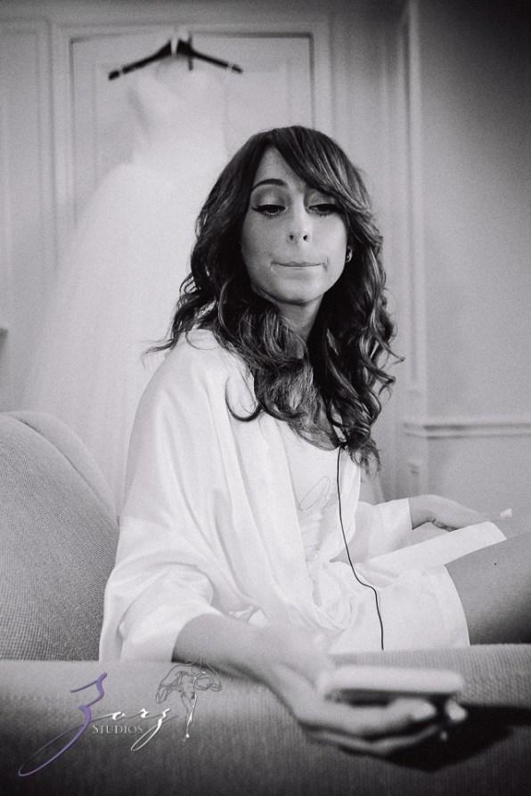 I Fancy You: Dana + John = Fashionable Wedding by Zorz Studios (90)