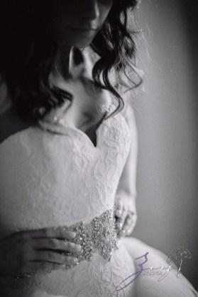 I Fancy You: Dana + John = Fashionable Wedding by Zorz Studios (82)