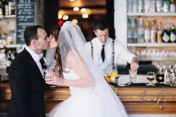 I Fancy You: Dana + John = Fashionable Wedding by Zorz Studios (65)