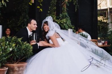 I Fancy You: Dana + John = Fashionable Wedding by Zorz Studios (60)