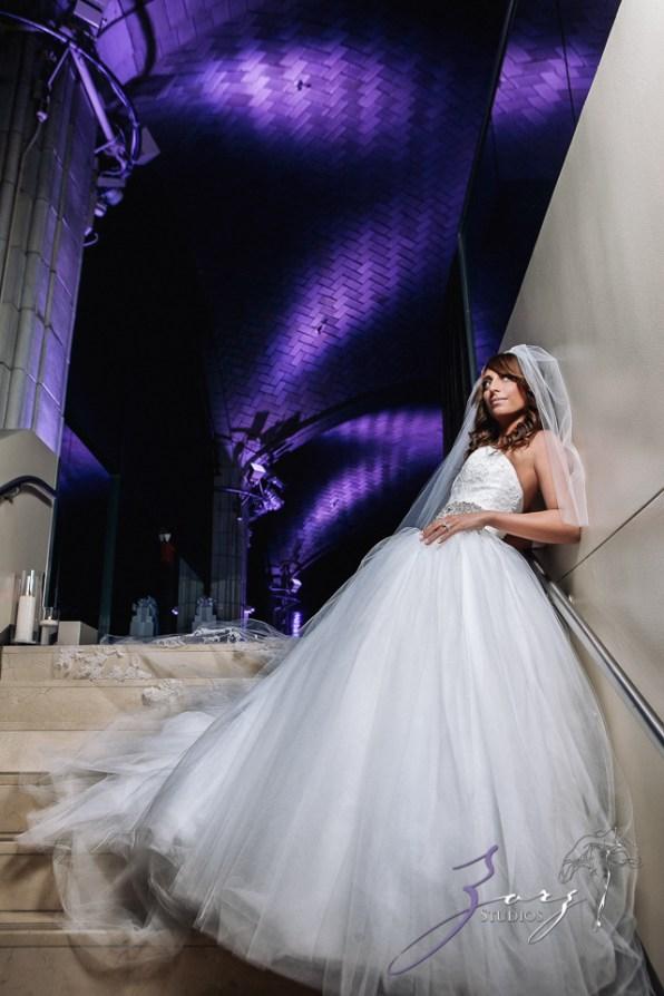 I Fancy You: Dana + John = Fashionable Wedding by Zorz Studios (54)