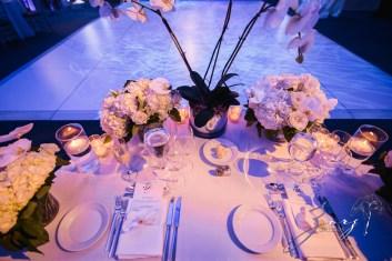 I Fancy You: Dana + John = Fashionable Wedding by Zorz Studios (46)