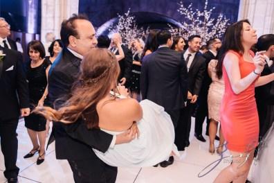 I Fancy You: Dana + John = Fashionable Wedding by Zorz Studios (38)