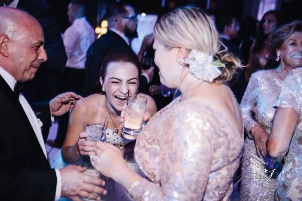 I Fancy You: Dana + John = Fashionable Wedding by Zorz Studios (36)