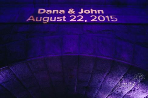 I Fancy You: Dana + John = Fashionable Wedding by Zorz Studios (34)