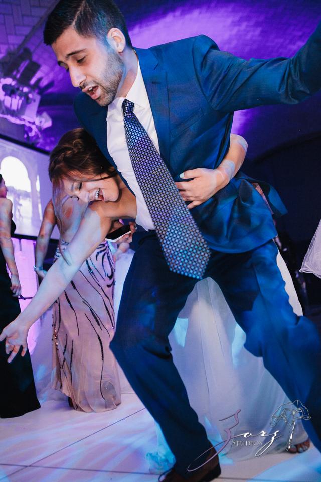 I Fancy You: Dana + John = Fashionable Wedding by Zorz Studios (21)