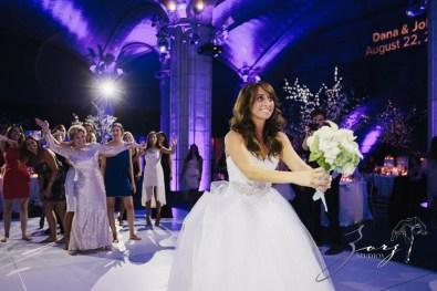 I Fancy You: Dana + John = Fashionable Wedding by Zorz Studios (8)
