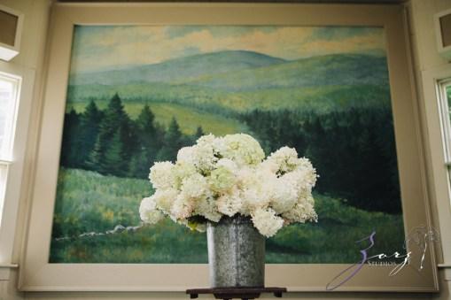 Wolke 9: Jana + David = German-American Rustic Wedding in Vermont by Zorz Studios (101)