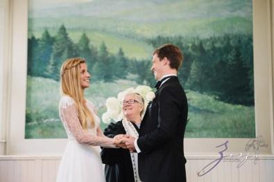 Wolke 9: Jana + David = German-American Rustic Wedding in Vermont by Zorz Studios (82)