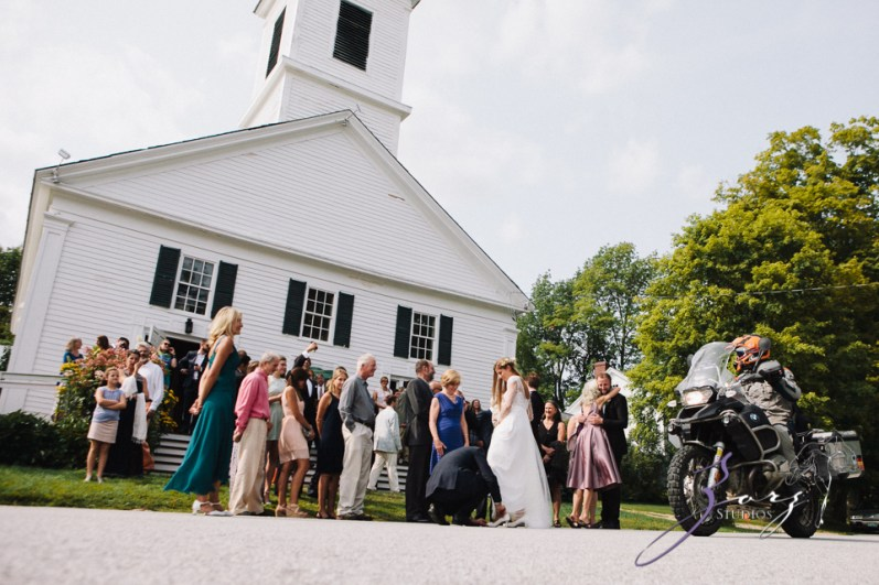 Wolke 9: Jana + David = German-American Rustic Wedding in Vermont by Zorz Studios (75)