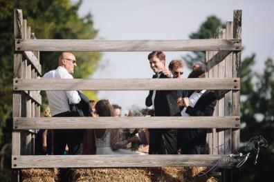 Wolke 9: Jana + David = German-American Rustic Wedding in Vermont by Zorz Studios (55)