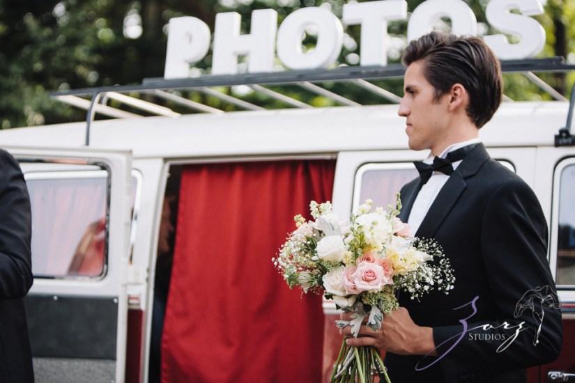 Wolke 9: Jana + David = German-American Rustic Wedding in Vermont by Zorz Studios (47)