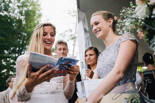 Wolke 9: Jana + David = German-American Rustic Wedding in Vermont by Zorz Studios (45)