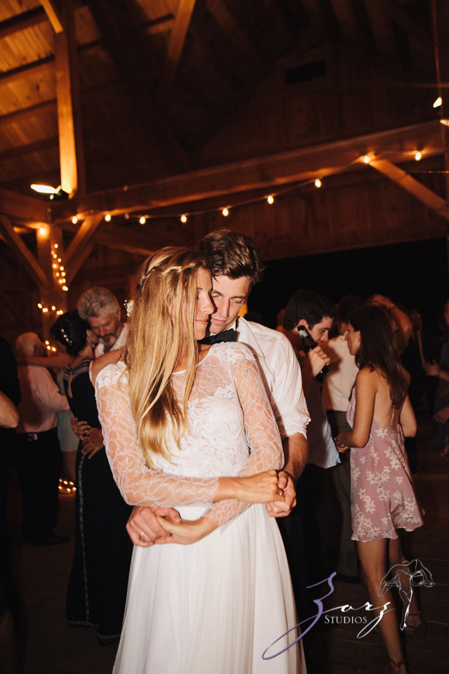 Wolke 9: Jana + David = German-American Rustic Wedding in Vermont by Zorz Studios (13)