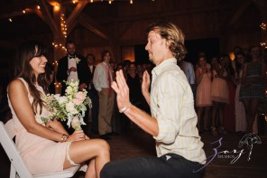 Wolke 9: Jana + David = German-American Rustic Wedding in Vermont by Zorz Studios (4)