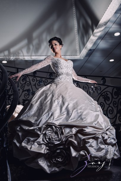 Prom Fashion: Castle Couture and Avanti Day Resort Commercial Shoot by Zorz Studios (109)