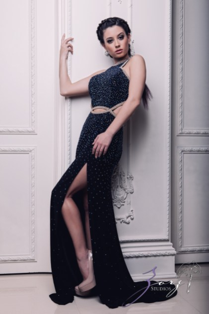 Prom Fashion: Castle Couture and Avanti Day Resort Commercial Shoot by Zorz Studios (100)