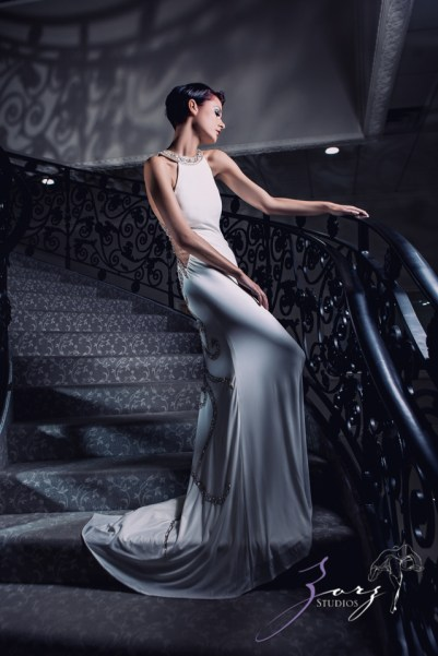 Prom Fashion: Castle Couture and Avanti Day Resort Commercial Shoot by Zorz Studios (93)